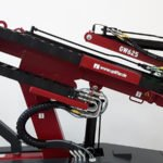 Glassworker GW-625
