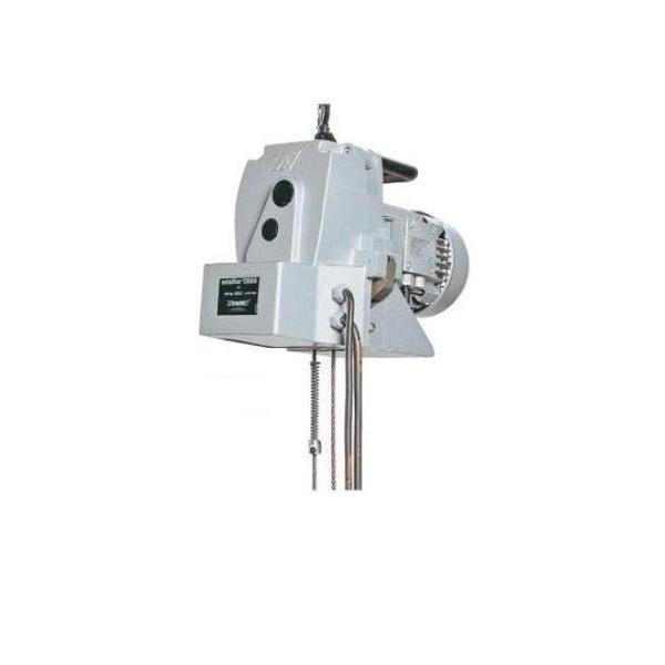 Wciągarka Minifor TR50