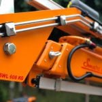 Manipulator SmartLift SL 608 Outdoor HighLifter